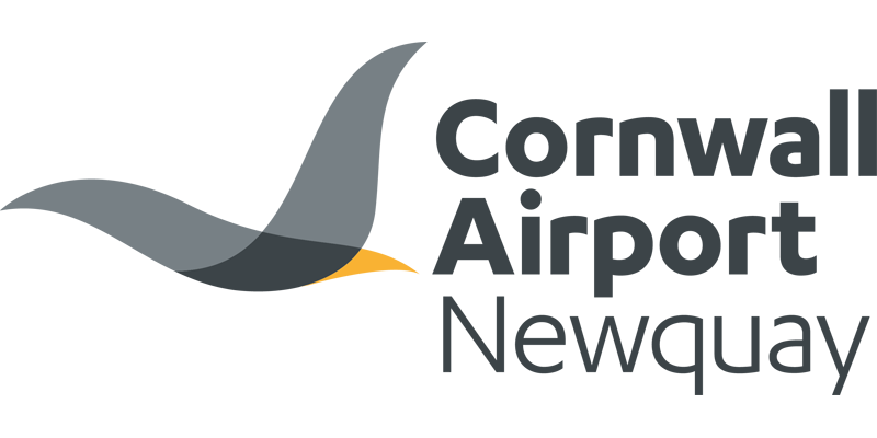 Cornwall Airport Newquay